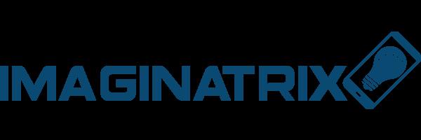 imaginatrix-logo-600x200