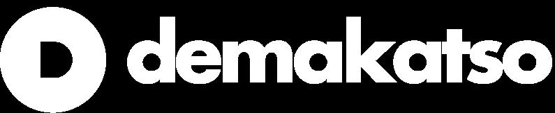 Demakatso Group