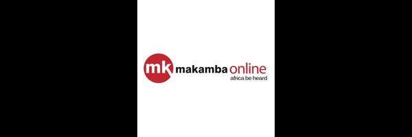 makamba-online-600x200