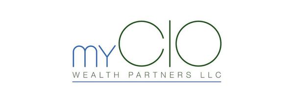 myCIO Partners